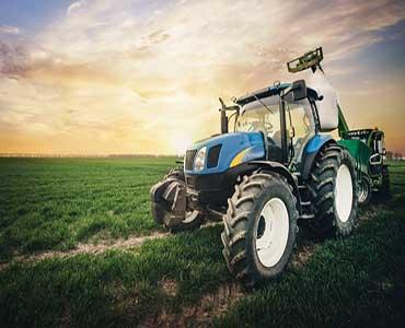 trattore_agricolo_forestale